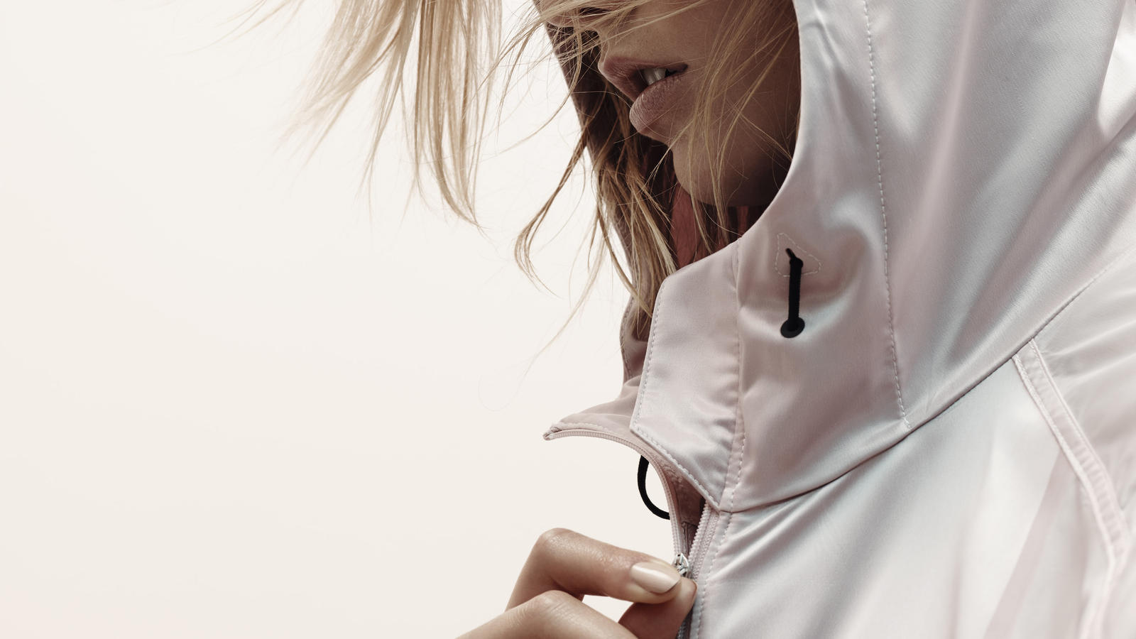 Nike x Pedro Lourenco_1