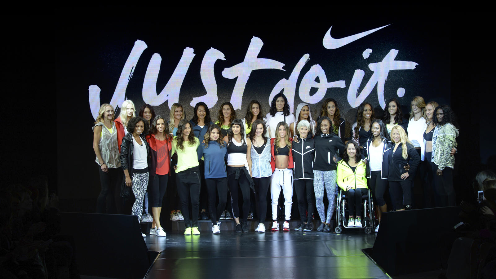 Nike-Womens-Group-Just-Do-It