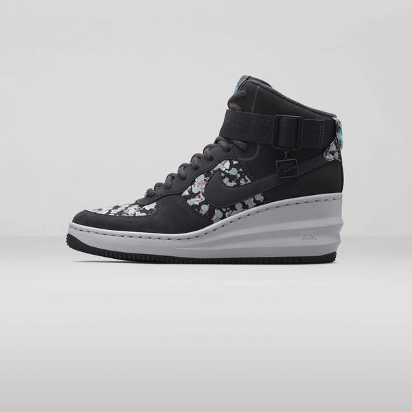 Nike%20x%20 Liberty%20 Lunar Force 1 Sky Hi Dark Ash