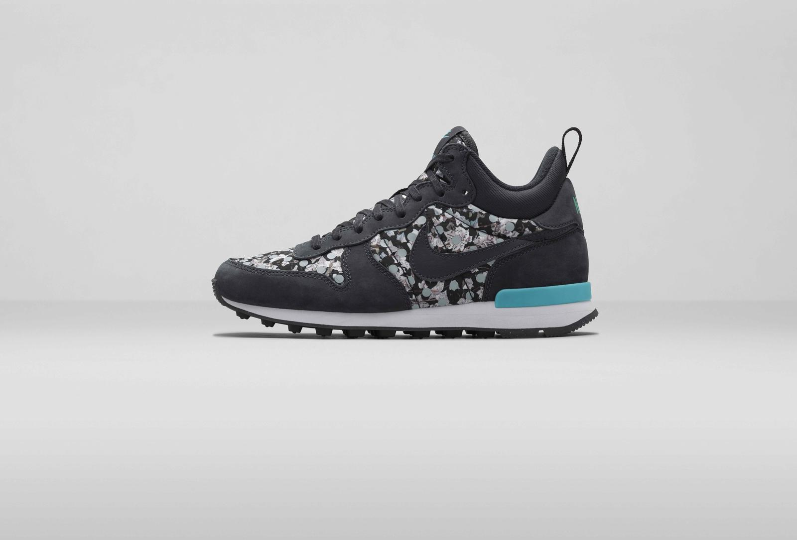 Nike x Liberty Internationalist_Mid_Dark_Ash
