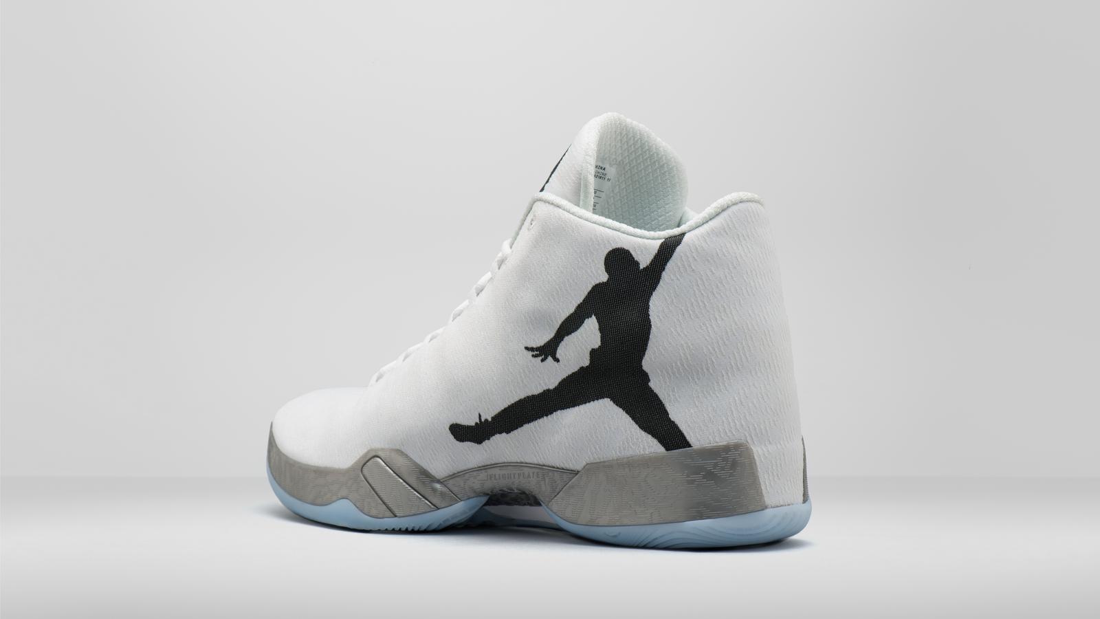 Air Jordan XX9 PE