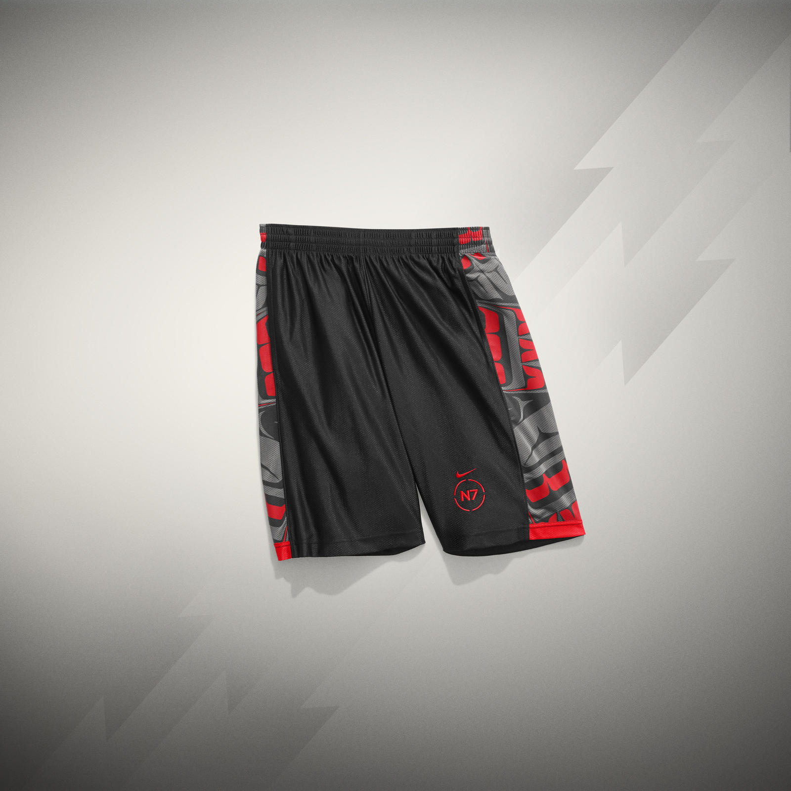 Ho14_N7_Printed_Zone_Short_655843-010_Hero