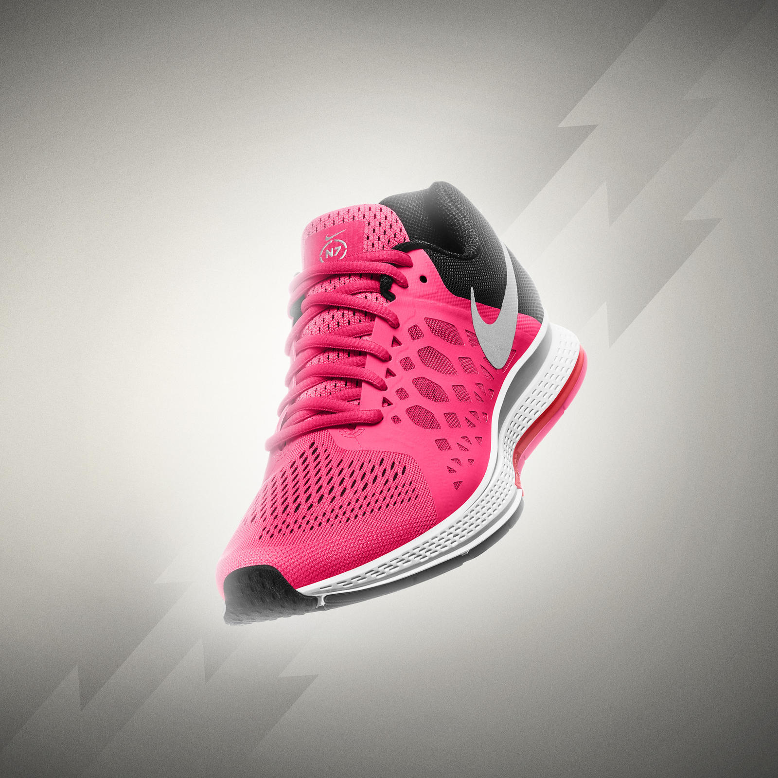 nike air max thea 2015 damen bell-holter