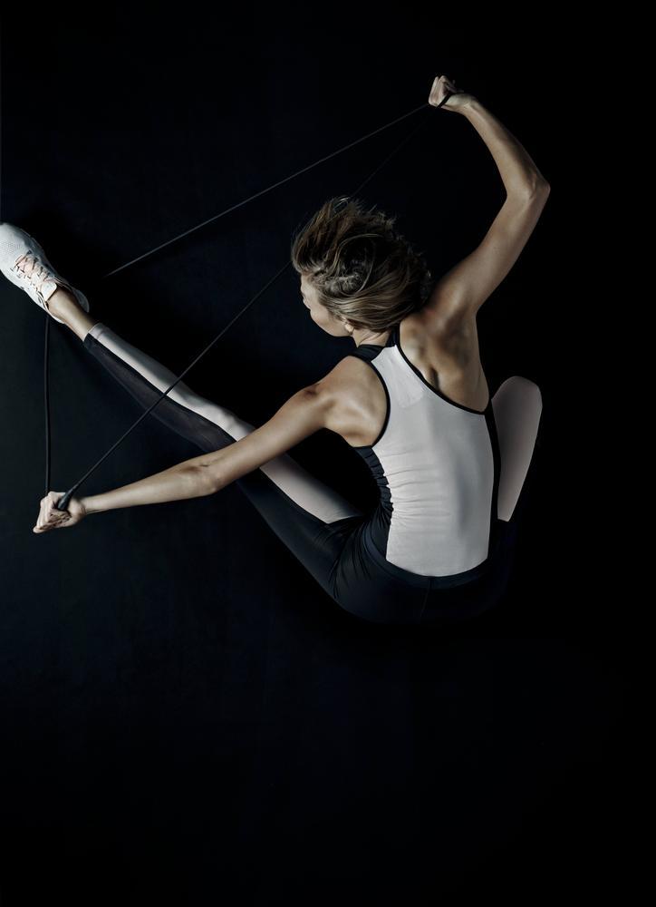 Innovating a New Aesthetic: Nike x Pedro Lourenço