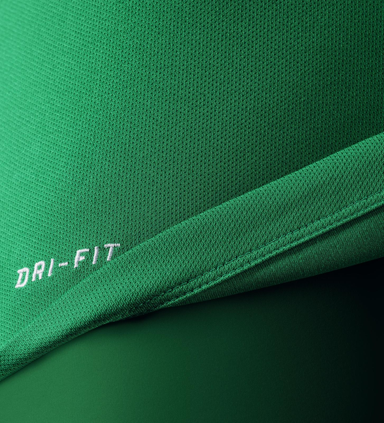 finest selection 67862 88348 Saudi Arabian Football Federation and Nike unveils new ...