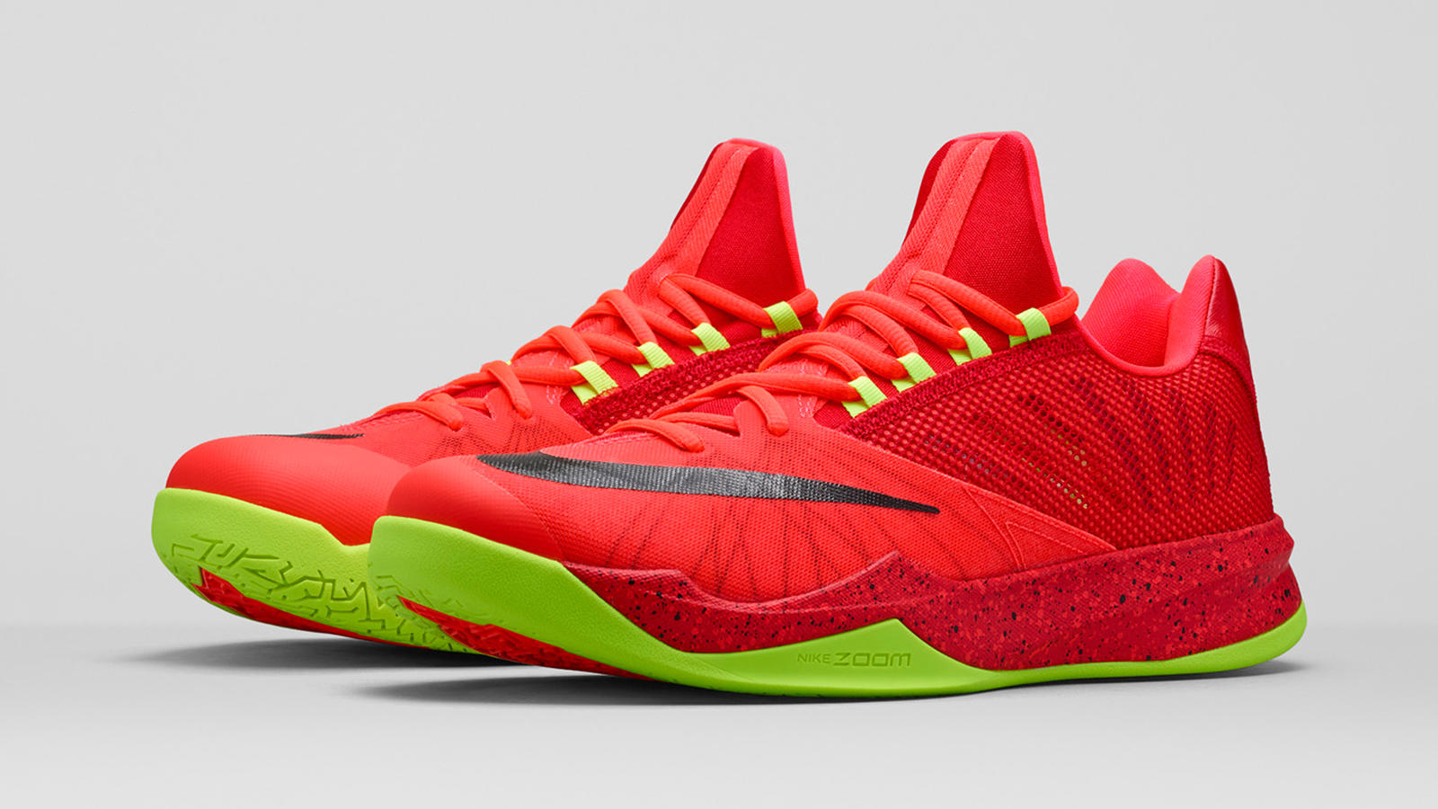 James Harden Basketball Shoes For Men