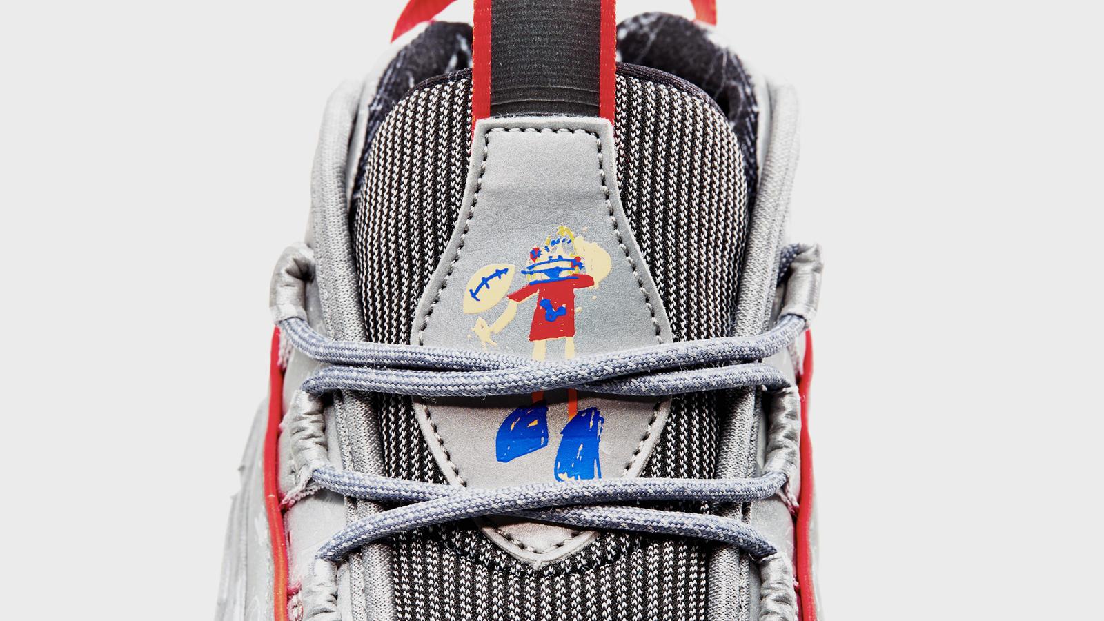 Alejandro_Footwear_Details_0005
