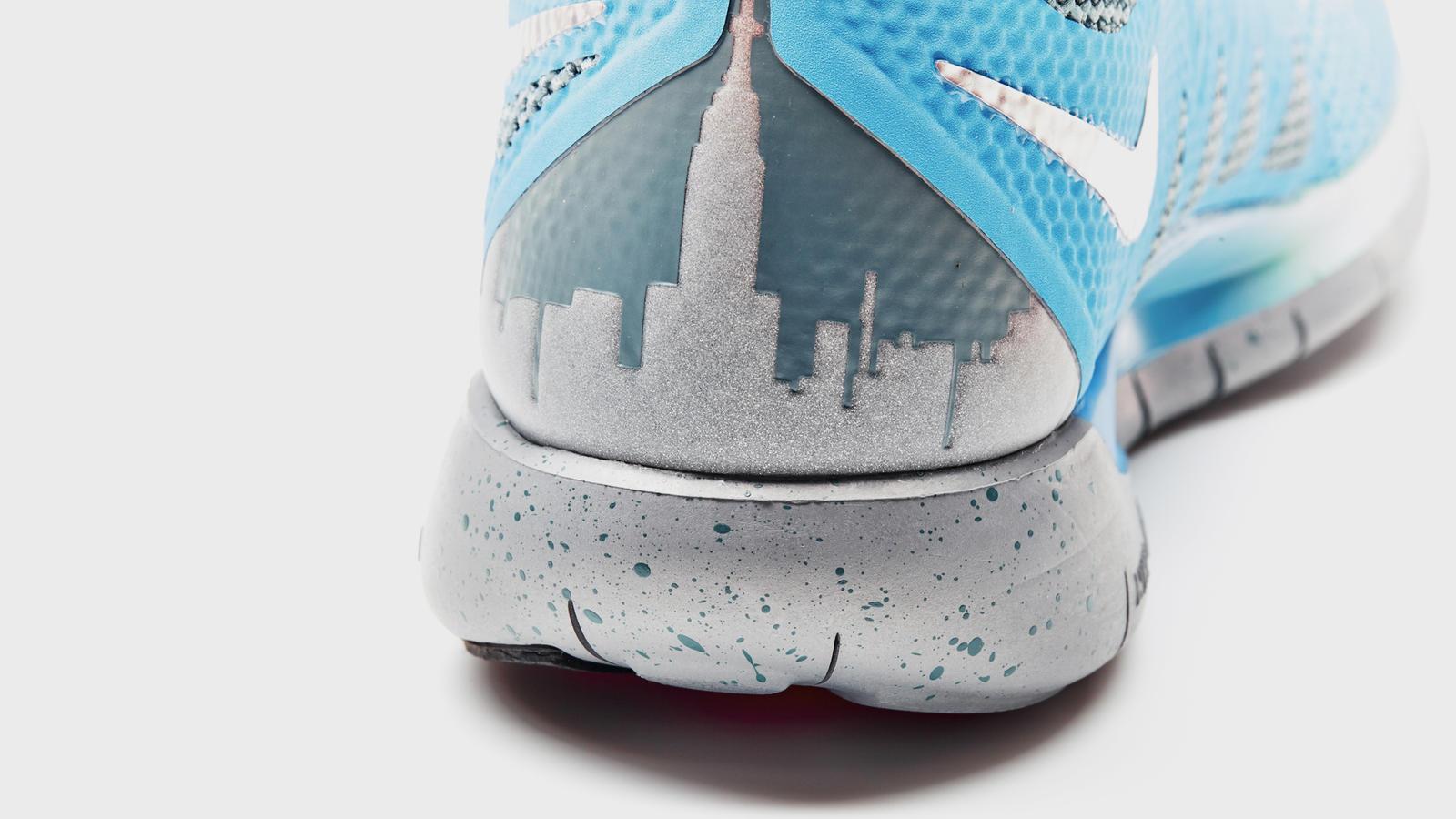 Missy_Footwear_Details_0004