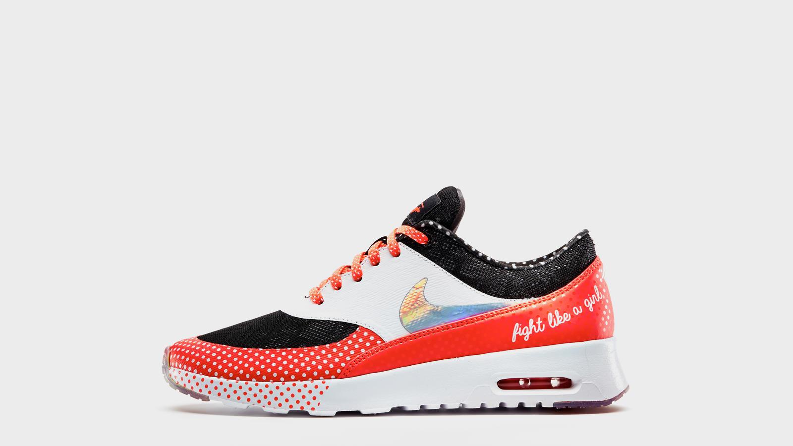 Noir Sur Noir Nike Roshe Nzymes