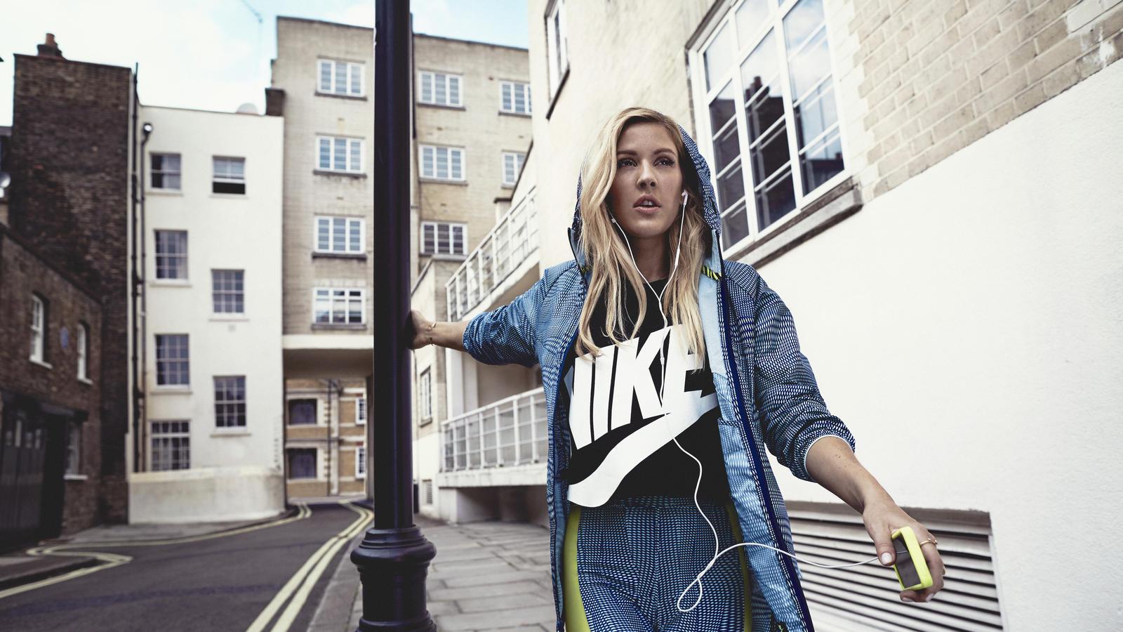 Nike_Ellie Goulding_3