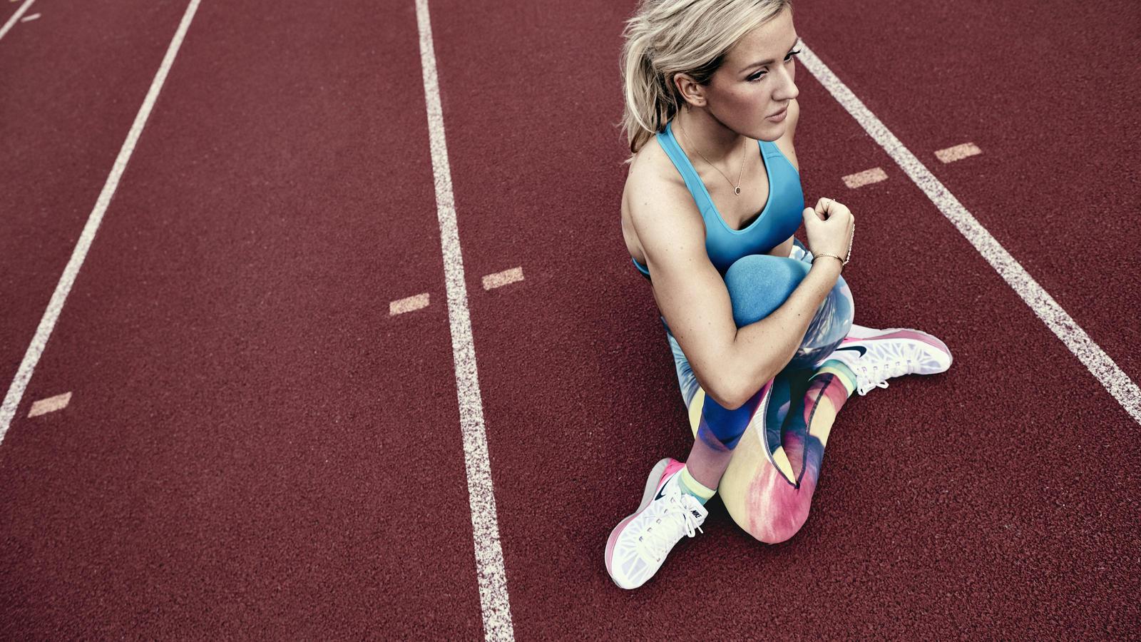 Nike_Ellie Goulding_6