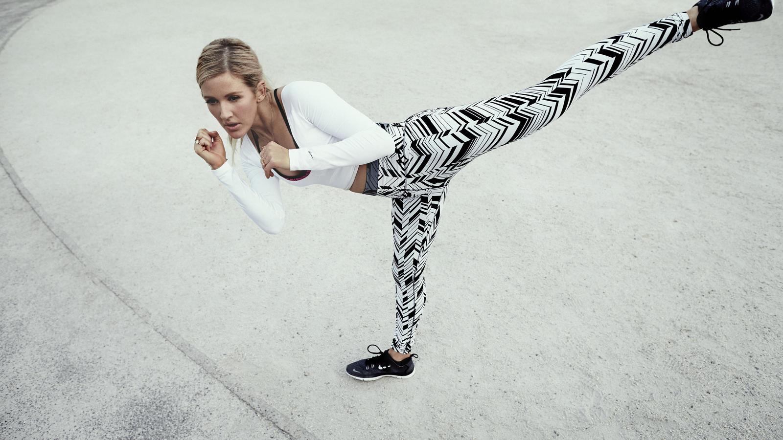 Nike_Ellie Goulding_9
