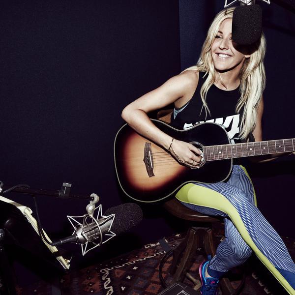 Nike_Ellie Goulding_12