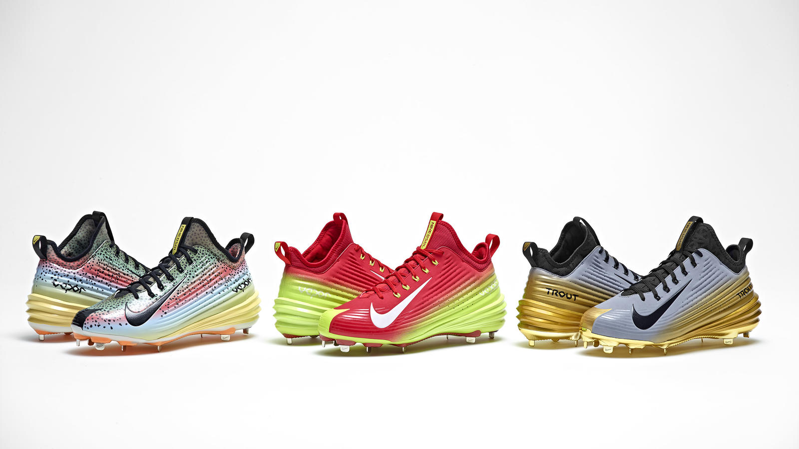 Nike_Trout_MVP_GROUP