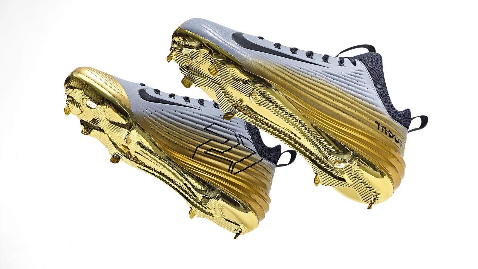 Nike_Trout_MVP_PAIR_OUT
