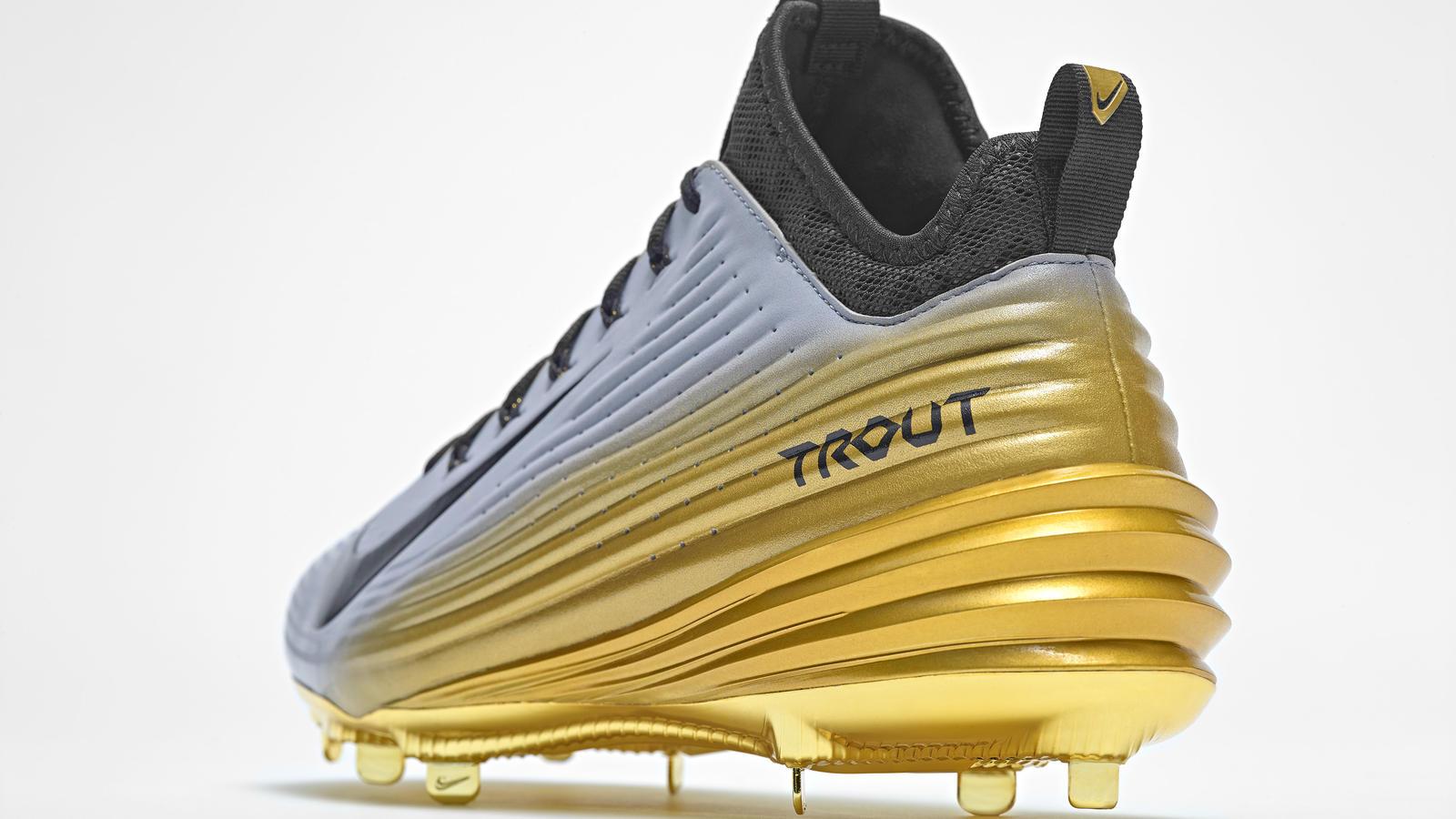 Nike_Trout_MVP_HEEL