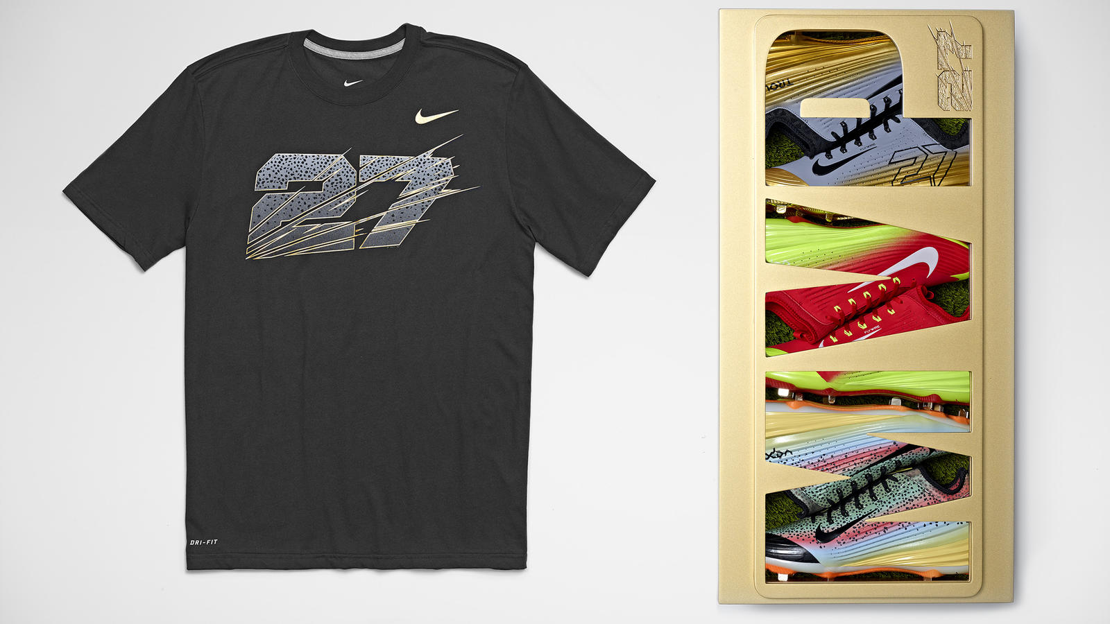 Nike_Trout_MVP_COLLECTION