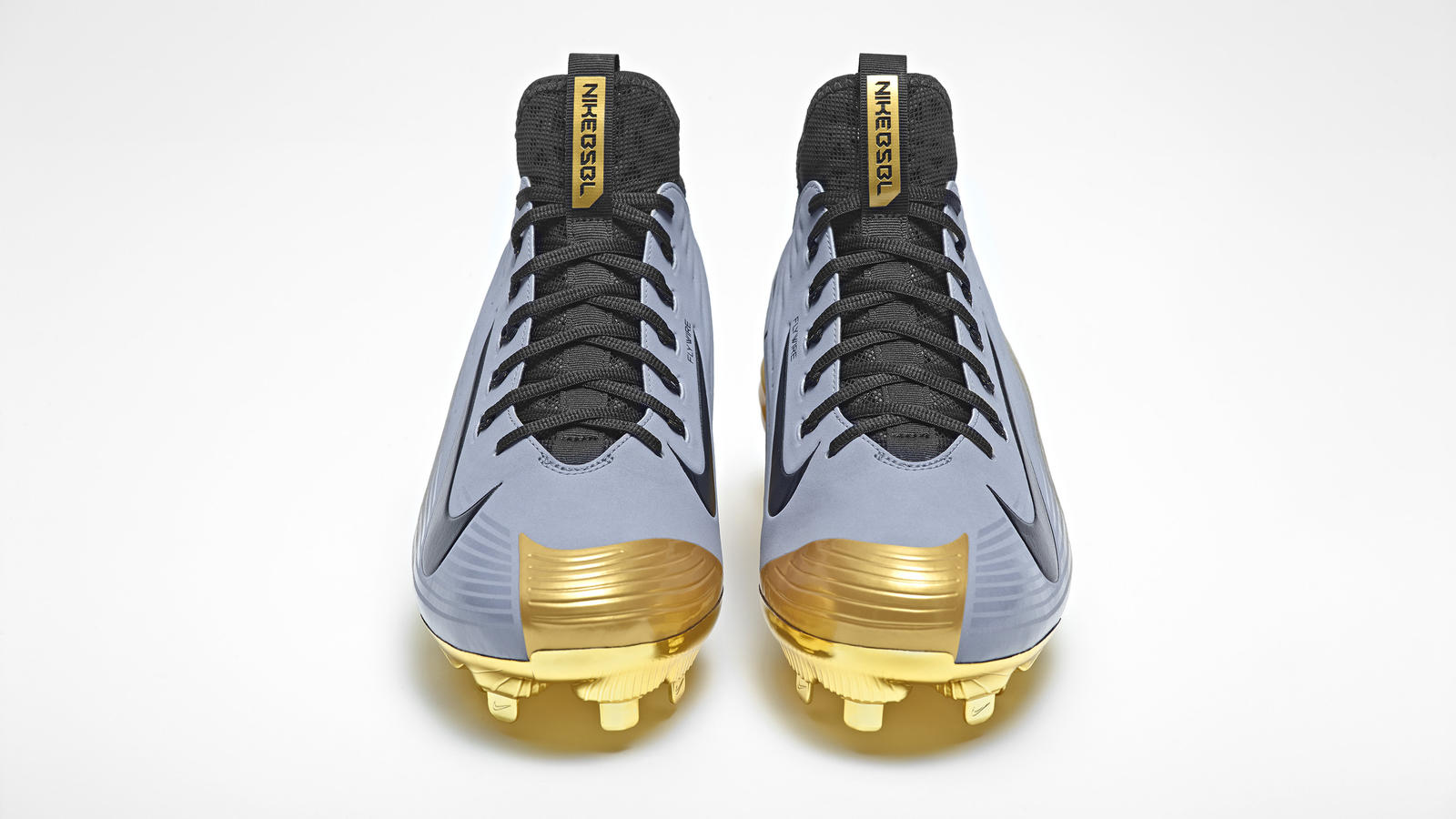 Nike_Trout_MVP_TOE
