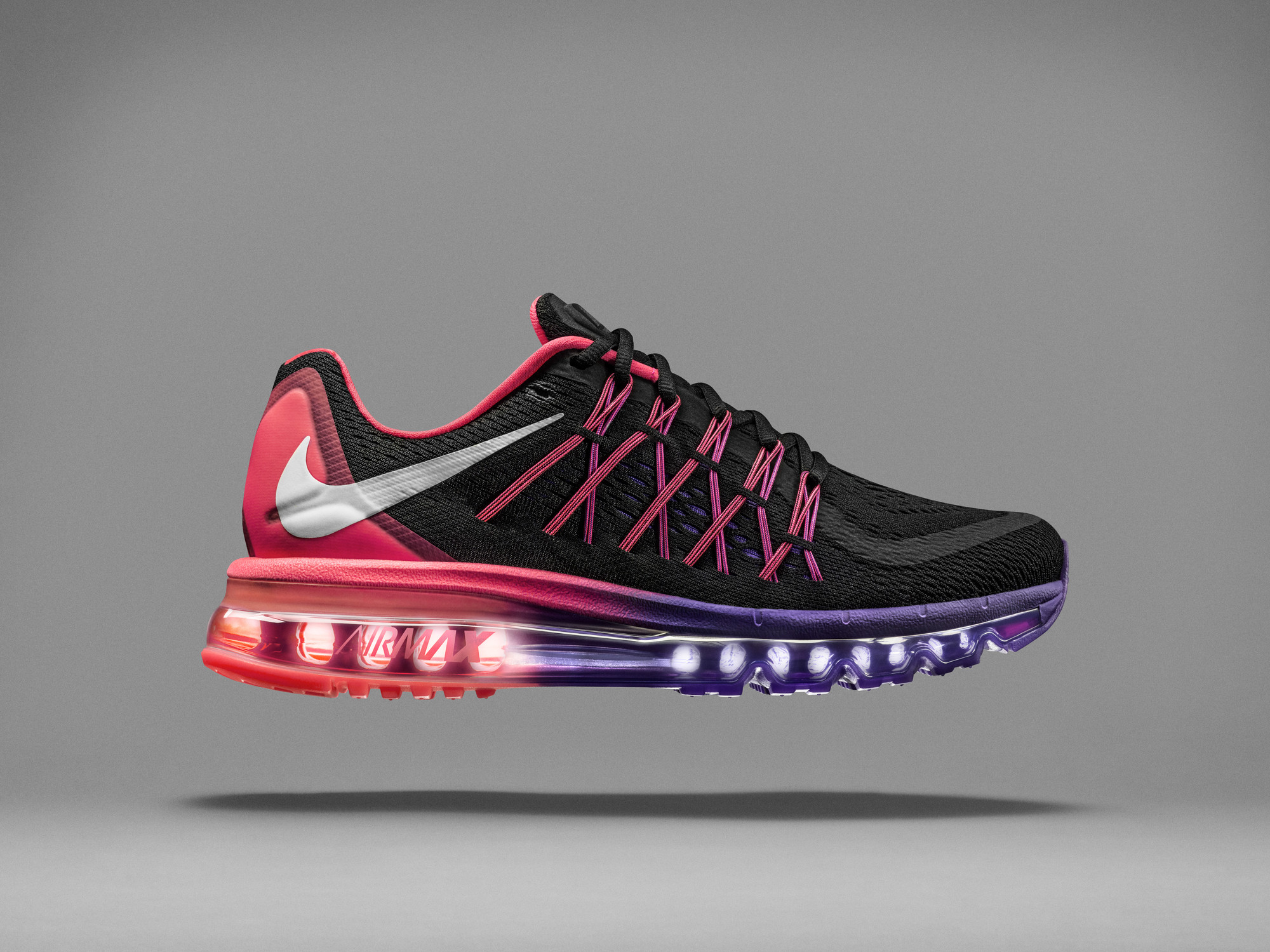 nike flyknit air max price philippines