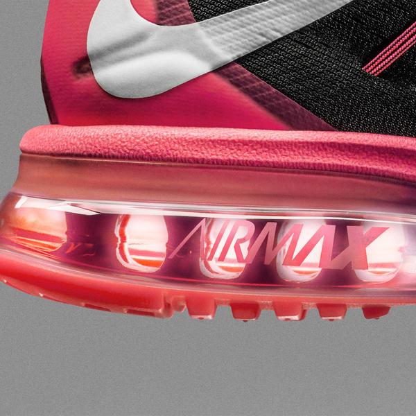 Nike Air Max 2015 (Women's)