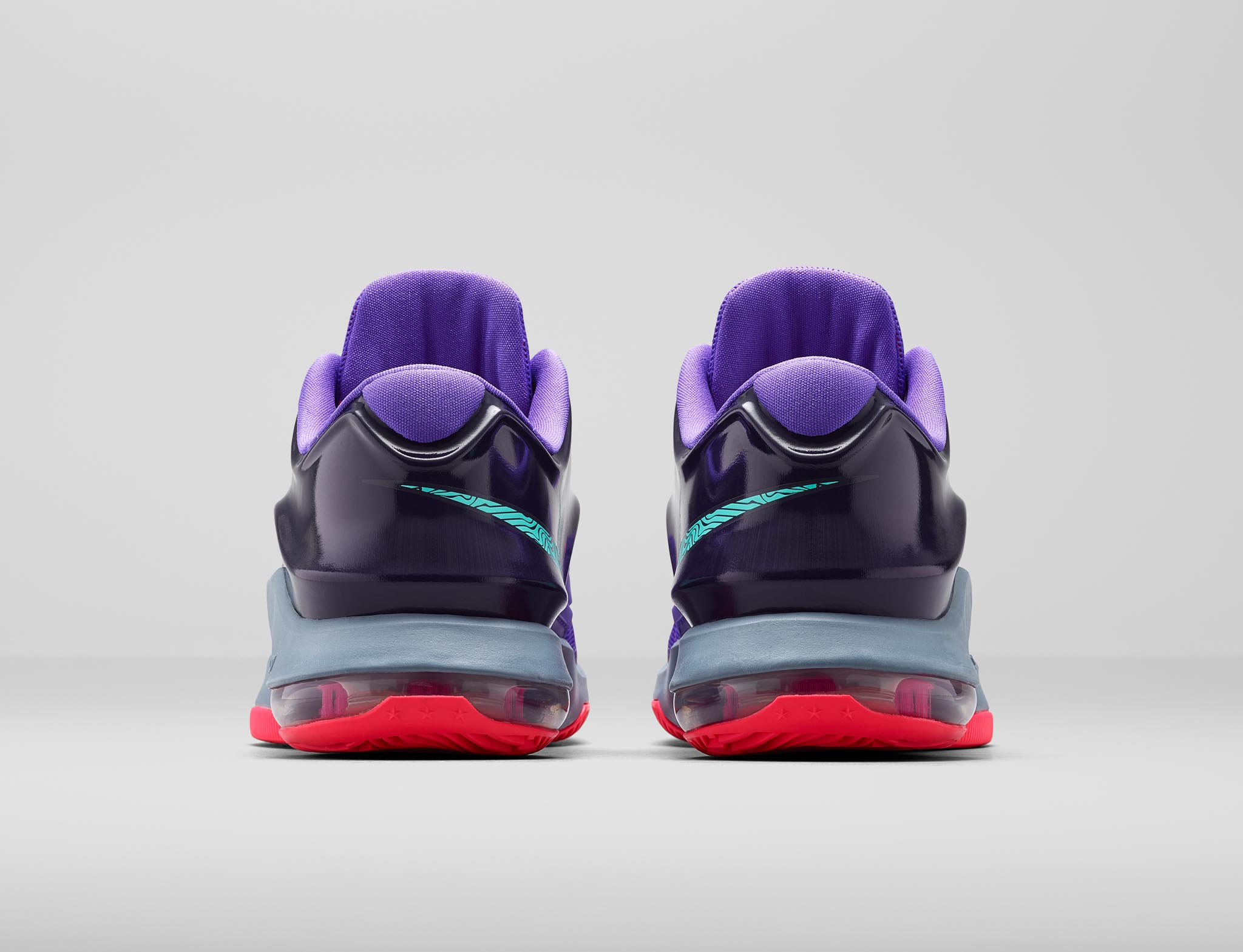 size 40 15921 263f8 ... cave purple hyper grape magnet grey bleached turq larger image ce180  7ca34  store kd7 lightning 534 capturing nycs electricity nike news 5f06a  80279