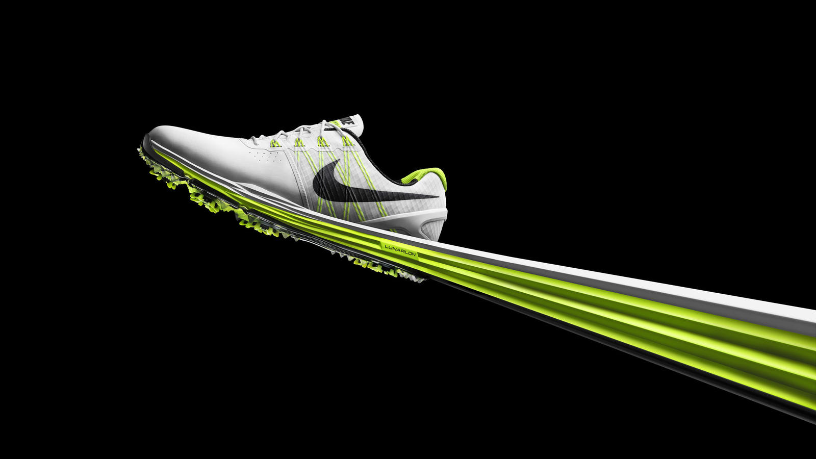 Insights from Rory McIlroy Elevate the Nike Lunar Control 3 - Nike News b2d1ece2c