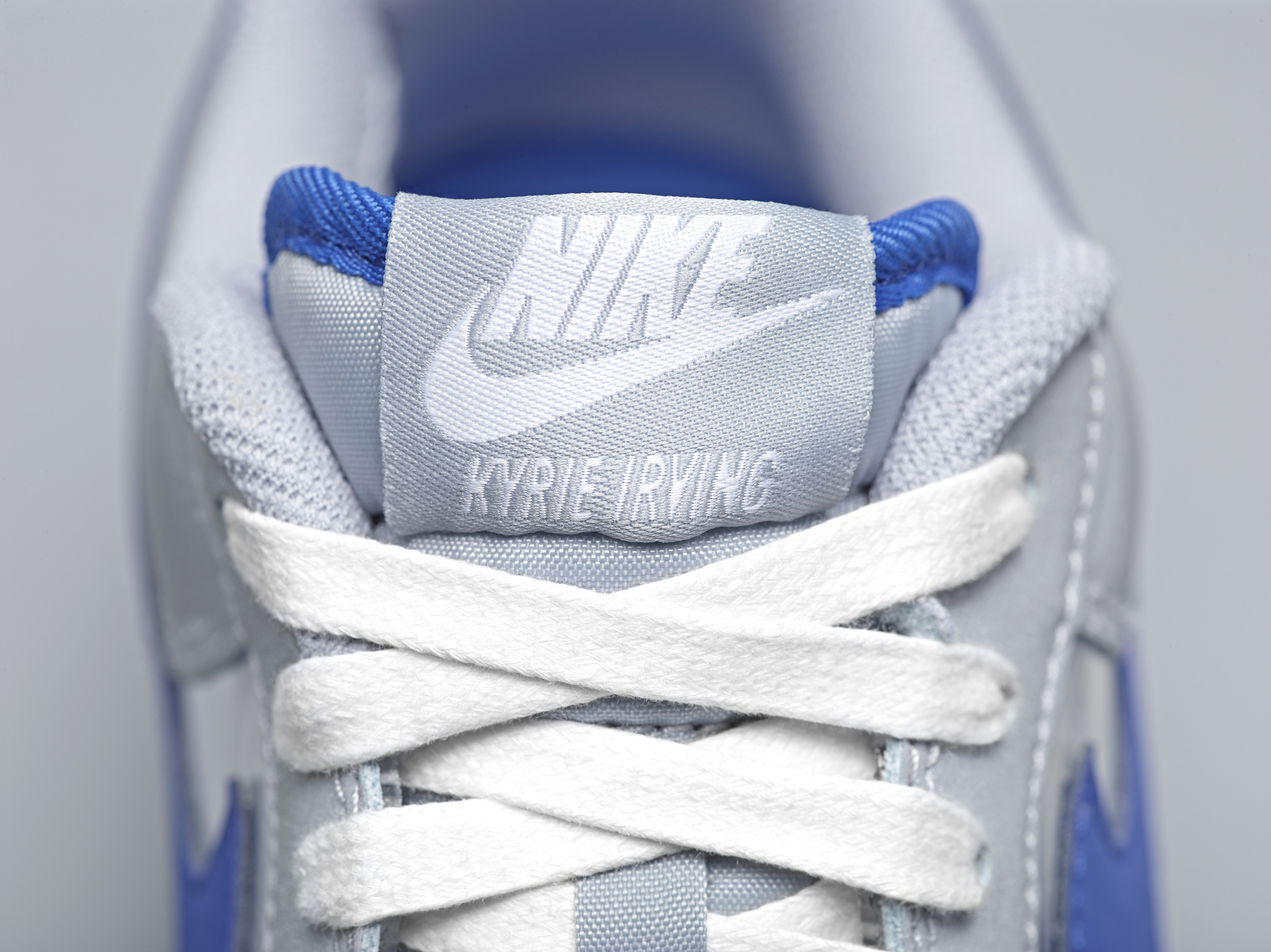 kyie irving nike air force 1 mid womens white