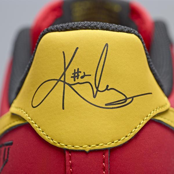 Nike_Kyrie_AF1_RED_BLK_TAG