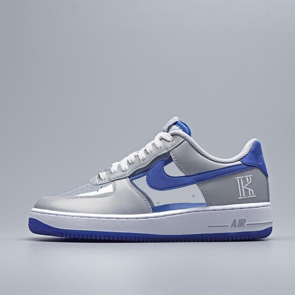 Nike_Kyrie_AF1_SLV_BLU_LAT