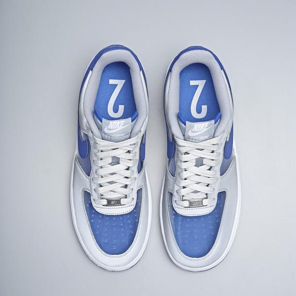 Nike_Kyrie_AF1_SLV_BLU_TOP