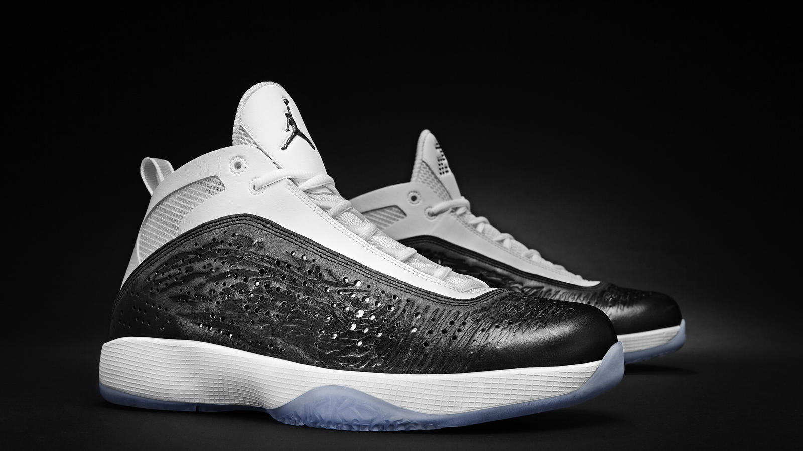Jordan Brand Launches Air Jordan 2011