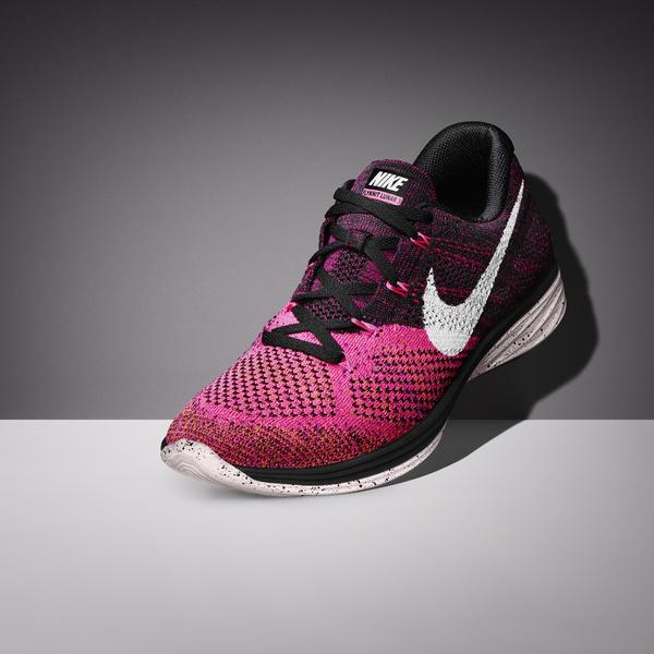 womens nike jordans nike training sneakers womens