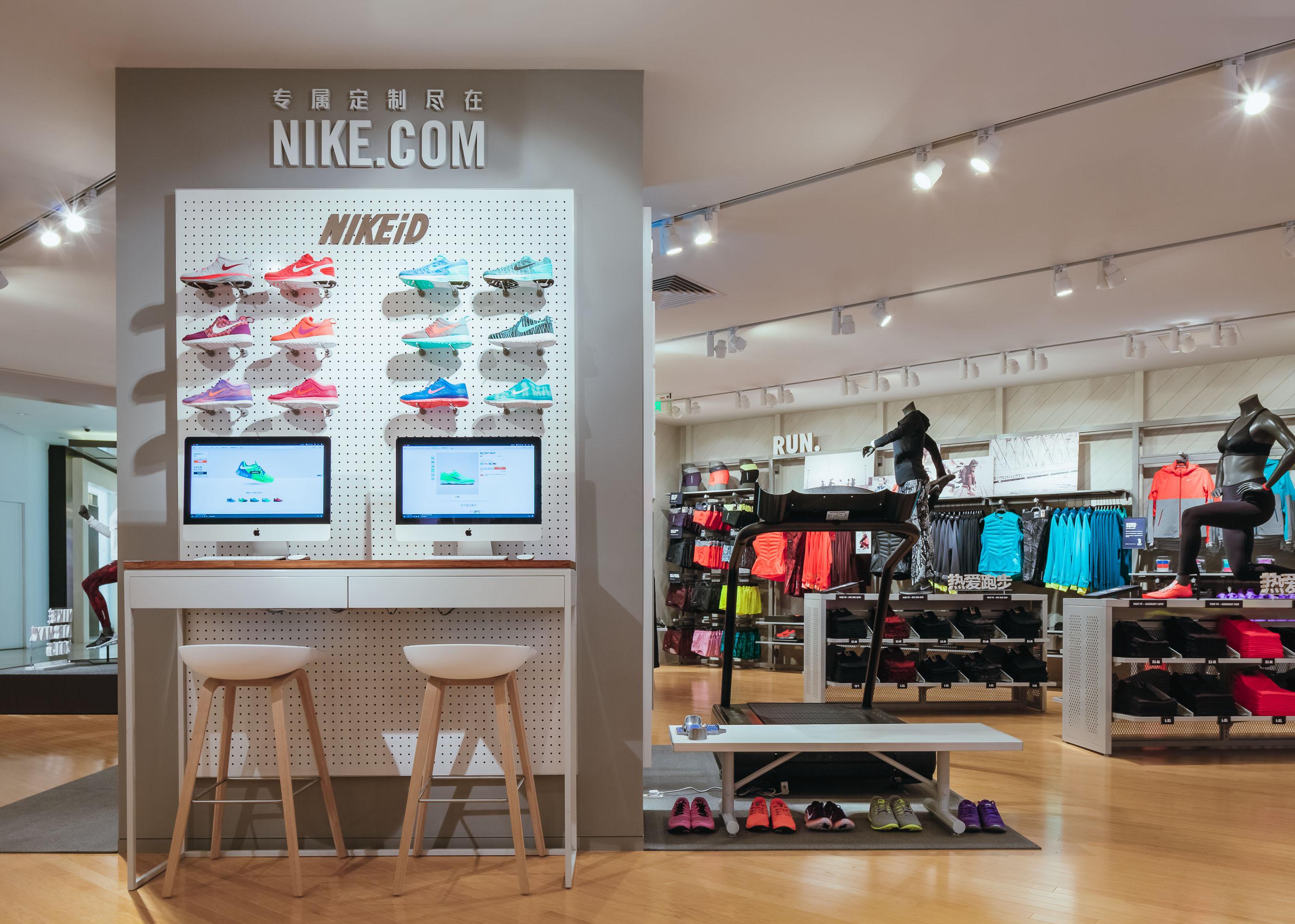 Can You Return Nike Id Custom Shoes
