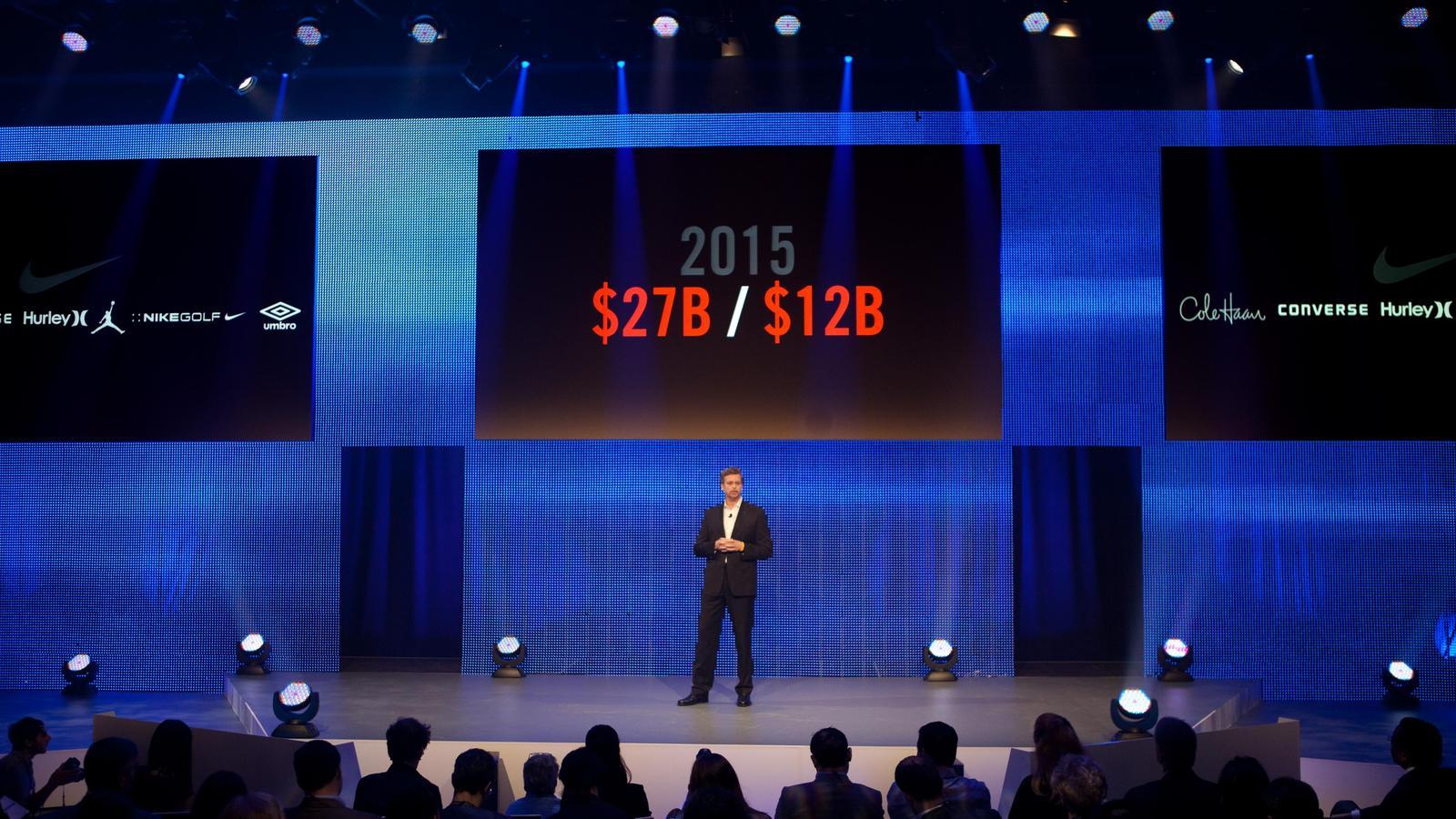 2010_investor_meeting