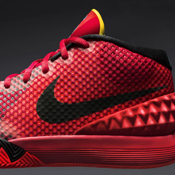 sports shoes 82c20 69f4f ... 1 release dates d rose 5 e8b7c 0d91b  discount code for nike welcomes  kyrie irving to its esteemed signature athlete family nike news a1be1