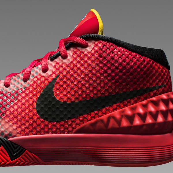 KYRIE1 - YOUNG ATHLETES
