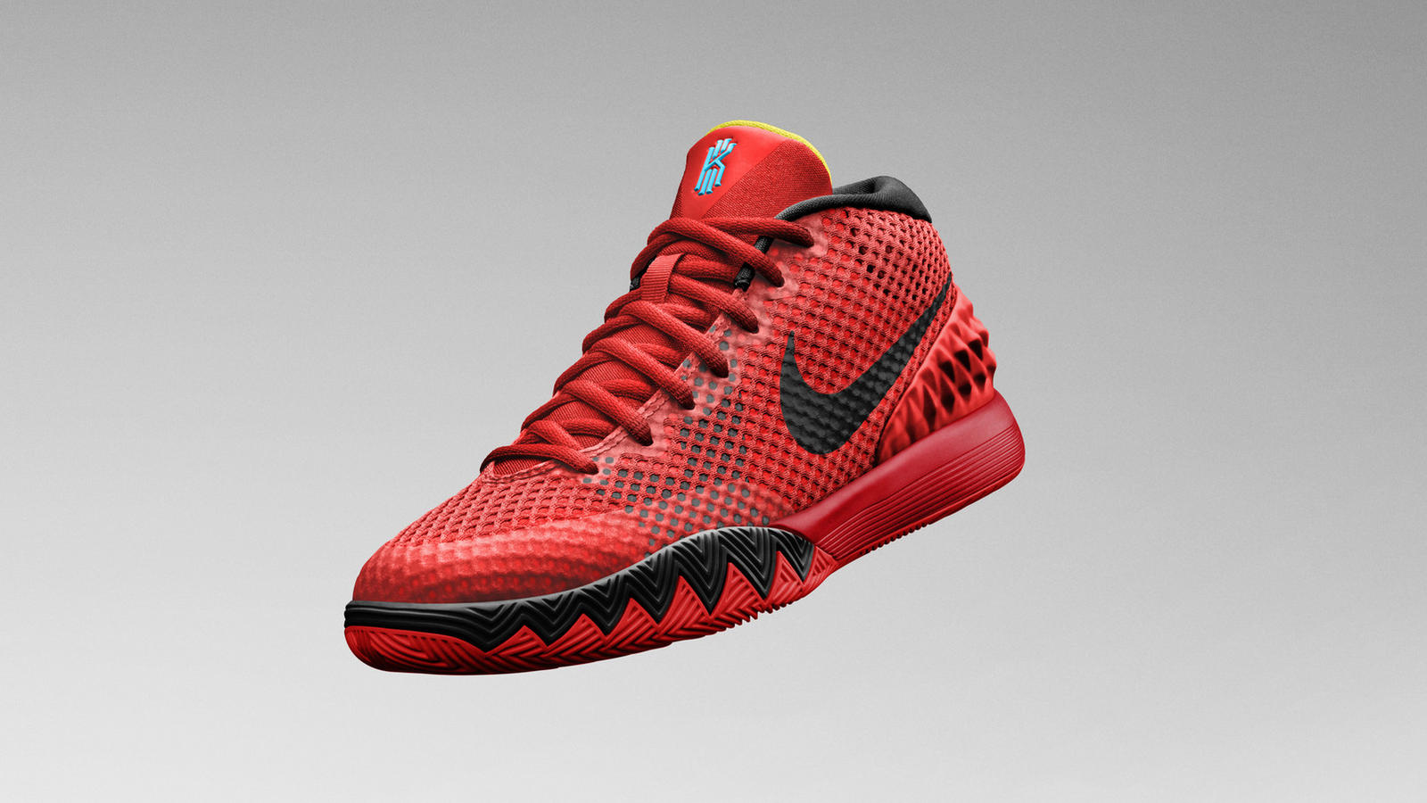 buy popular b292a 09dee ... promo code for kd s for kids kyrie irving shoe 271f9 01a32