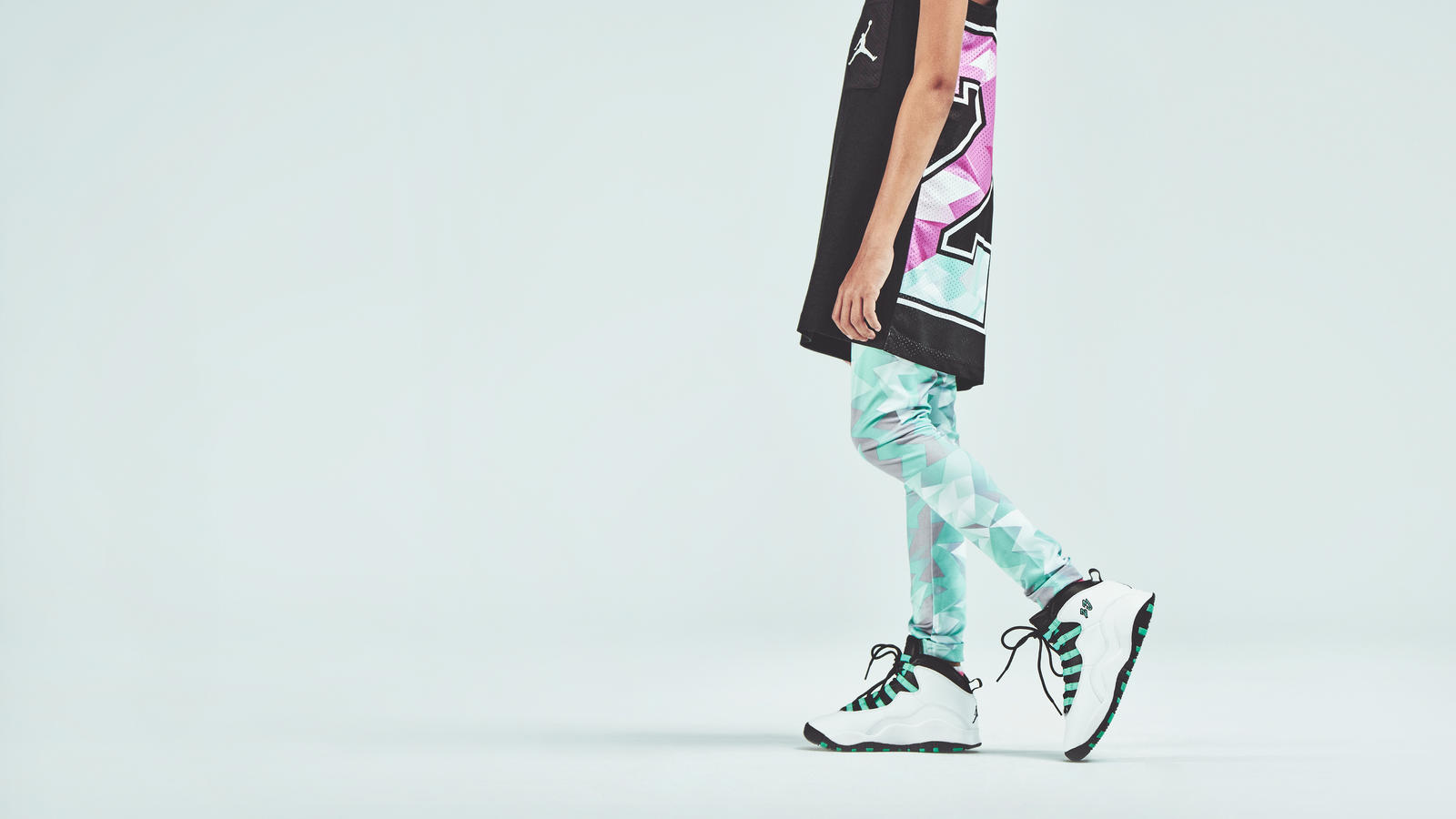 46e849c4ea25 Jordan Brand expands Grade School sizing for girls - Nike News