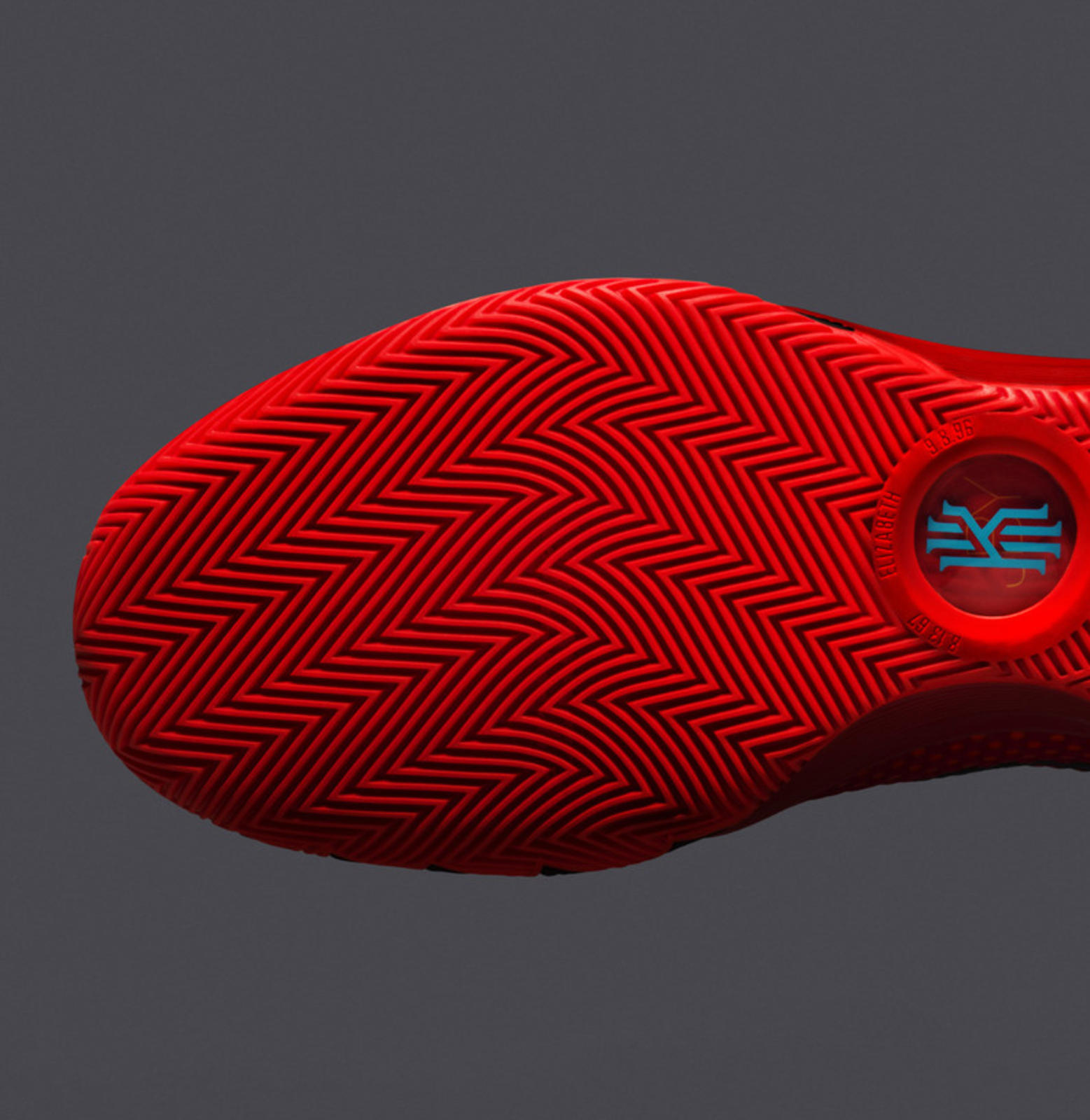 the latest 8819d 0edb4 Nike Welcomes Kyrie Irving to its Esteemed Signature Athlete Family - Nike  News