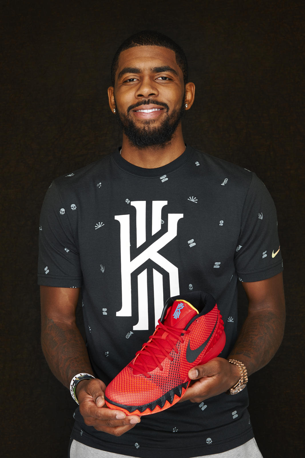 info for af201 42928 Kyrie Irving wiht KYRIE1