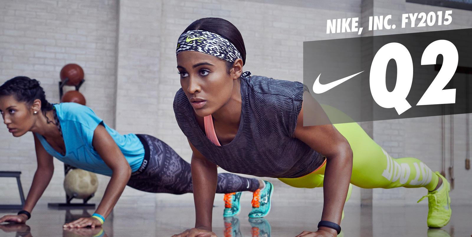 Nike-Inc-FY2015-Q2c[3]