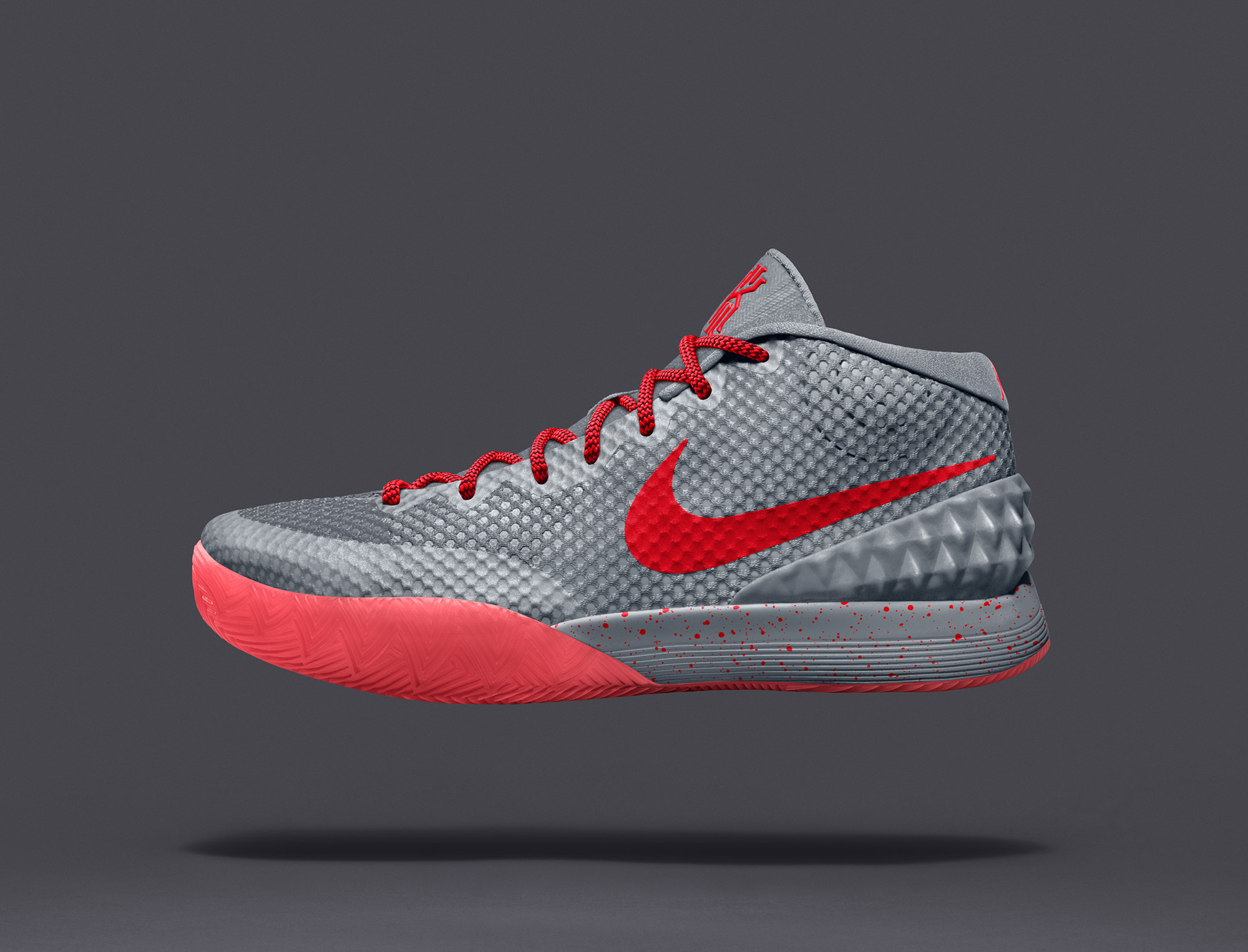 new product 6c073 c0231 kyrie irving shoes nike nike football