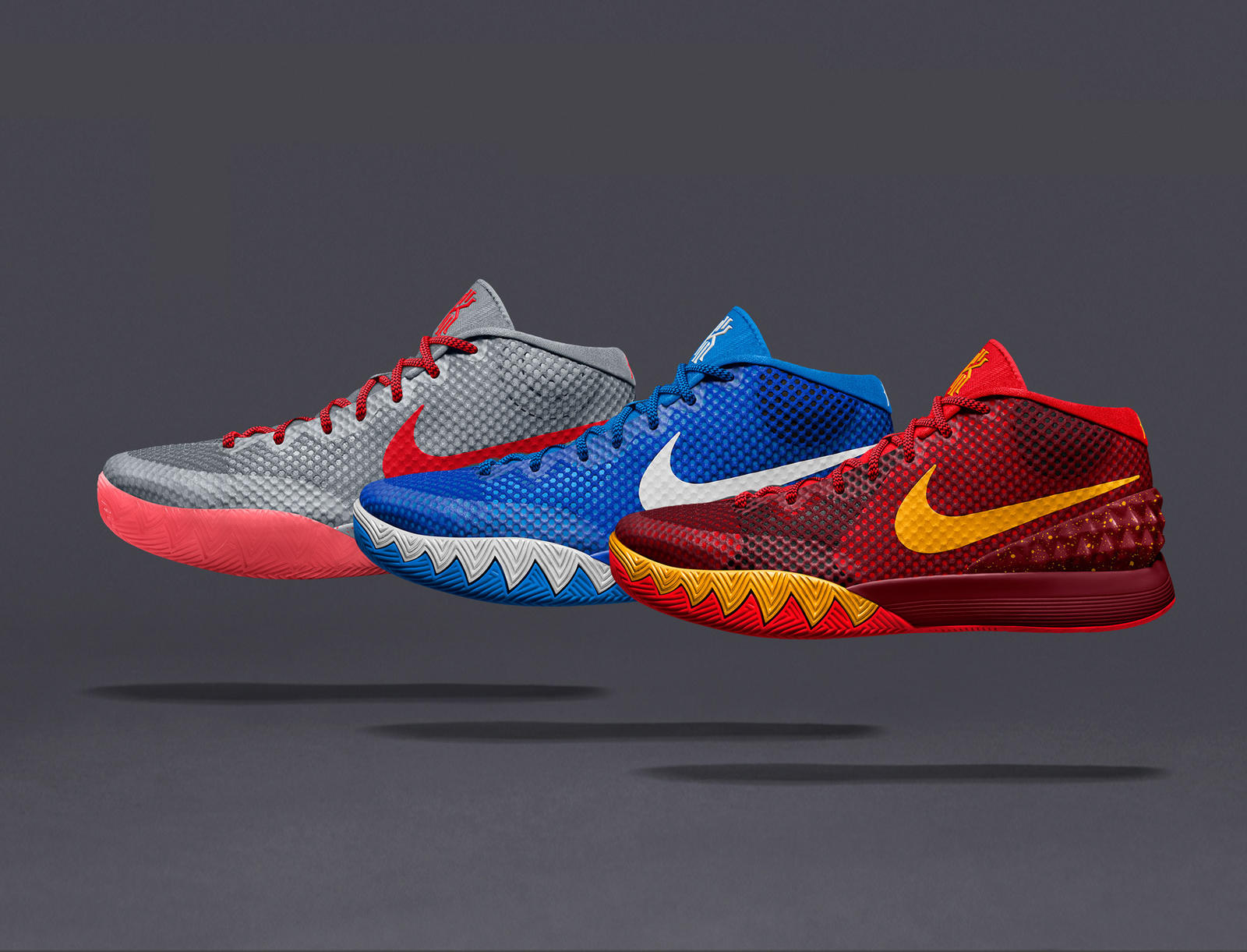 buy popular 19326 38dbd ... switzerland nike kyrie 1 all star 2 mobile gallery image 46149 1f434