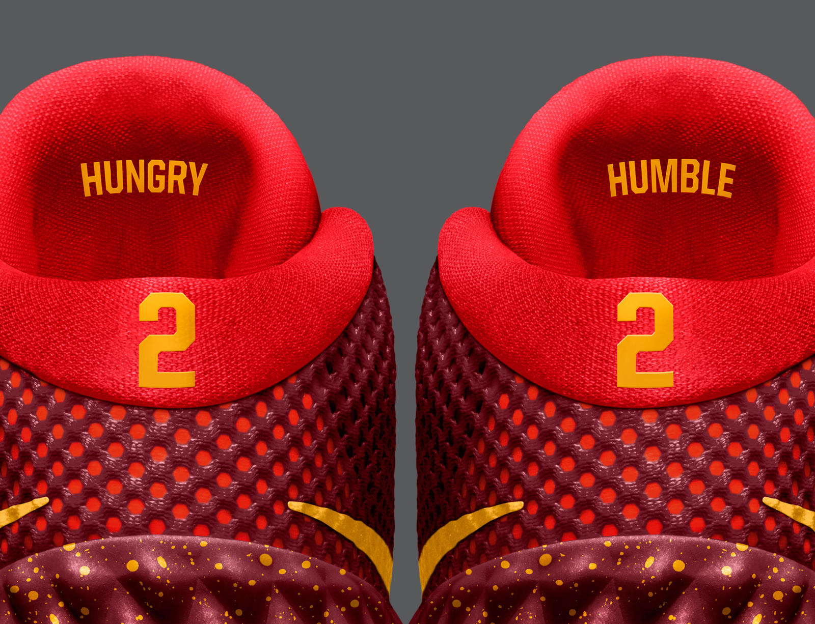 ac2c0b06484b Sp15 NikeiD Kyrie 1 2048x1570 Detail 4. KYRIE 1 NIKEiD customization ...