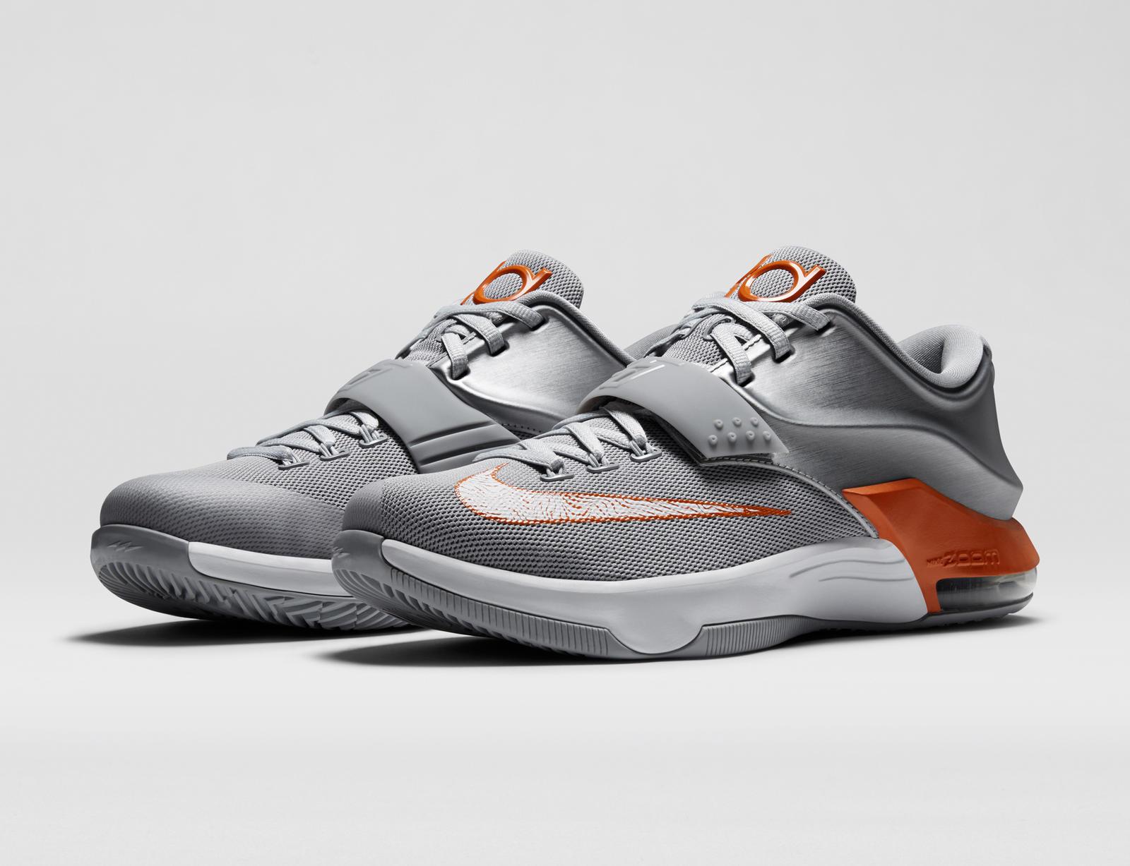 Austin Tx Running Shoes