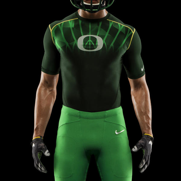 HO14_NFB_NCAA_Oregon_BaseLayer_G_012_PR