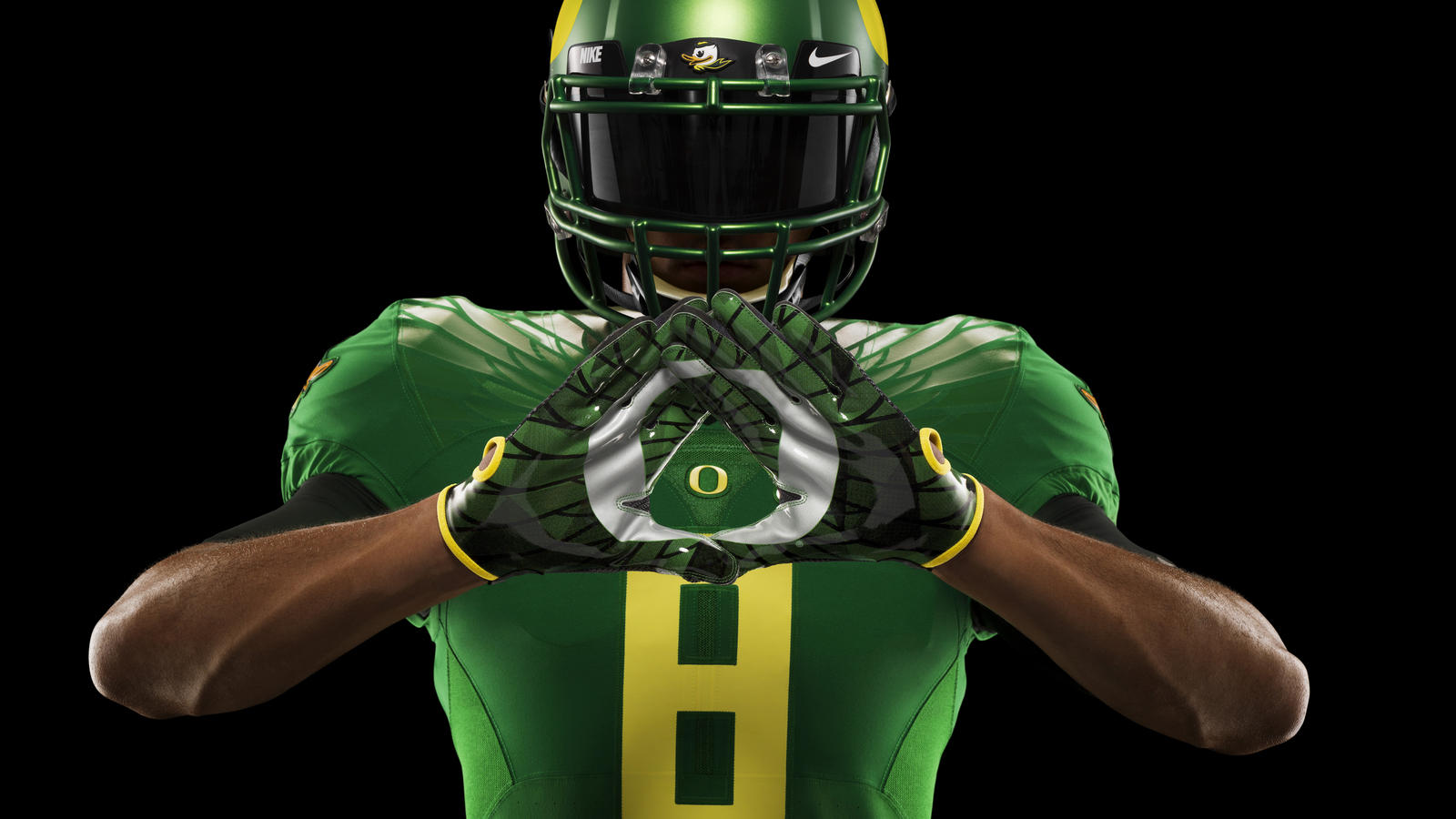 HO14_NFB_NCAA_Oregon_Detail_328_PR