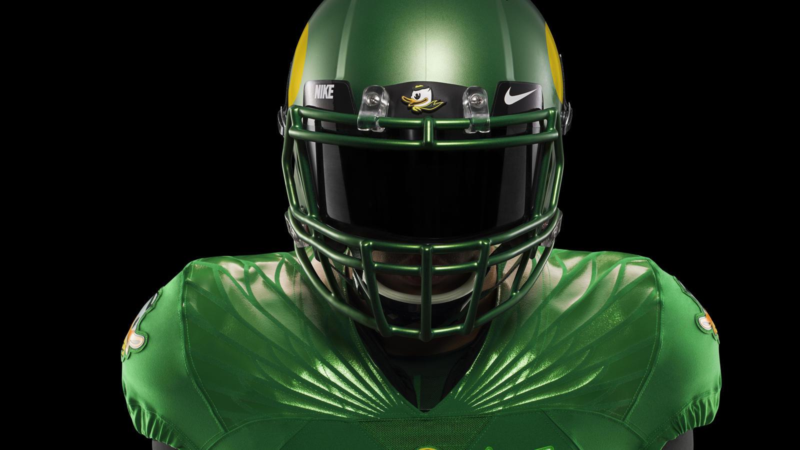 HO14_NFB_NCAA_Oregon_Details_613_PR