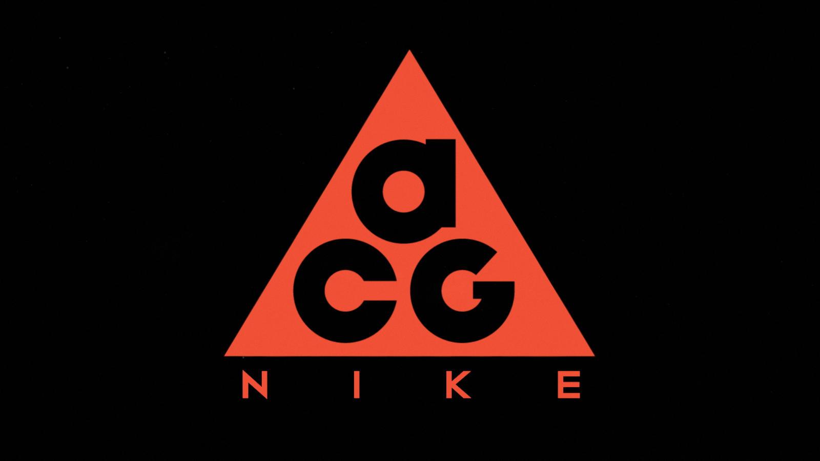 Nike ACG_16_9