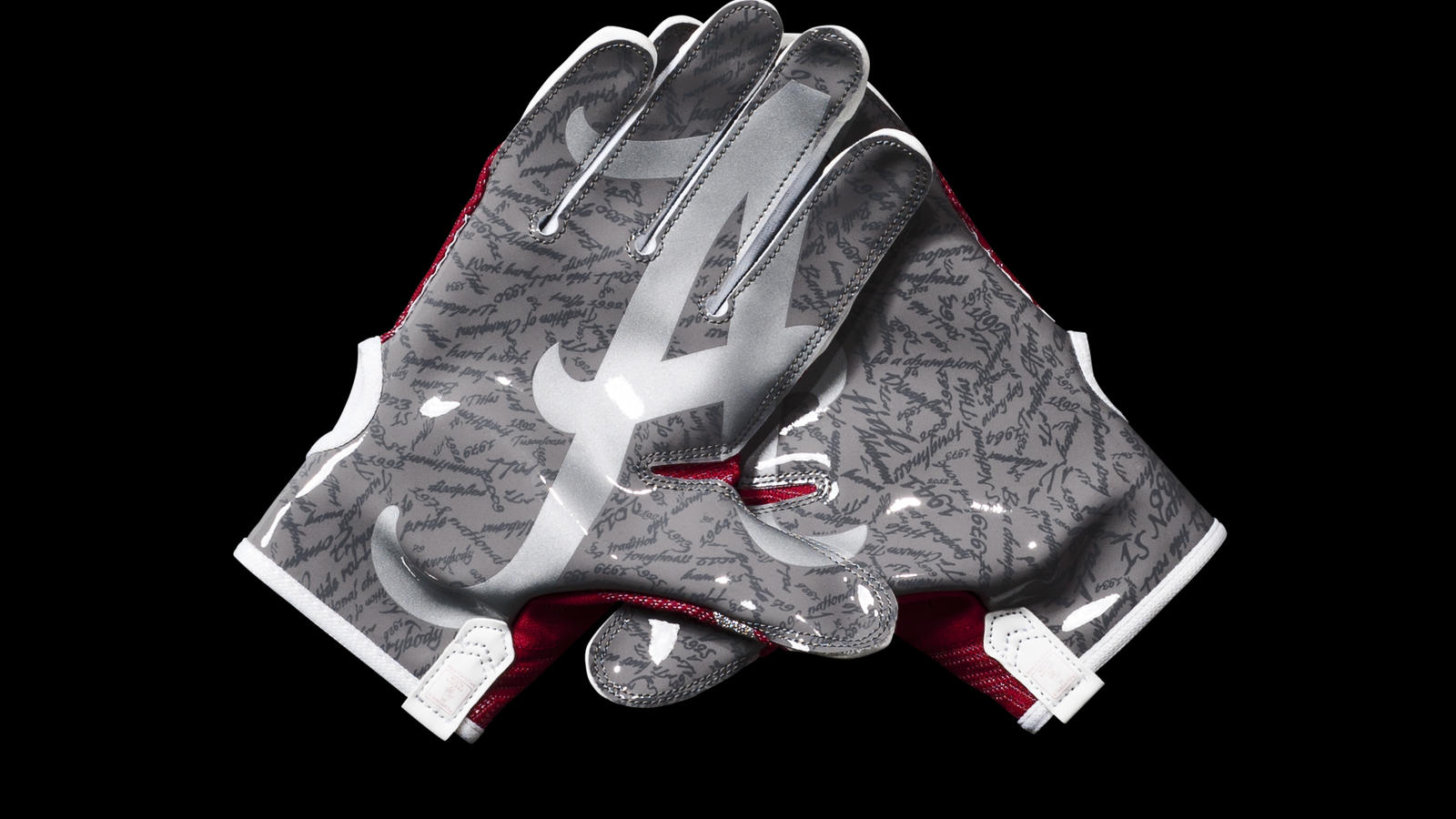 HO14_NFB_NCAA_Alabama_Gloves_V1_1178_HR 2